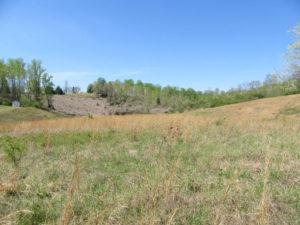 21.4 acres