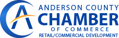 Anderson County Retail/Commercial Development